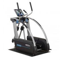 Body Solid Endurance 500 Premium elliptical trainer