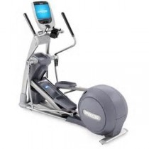 Precor EFX 885 Commercial Elliptical