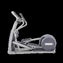 Precor EFX® 835 Experience™ Series