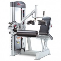 Nautilus Nitro EVO Rotary Torso Machine - 200 lb Weight Stack - New