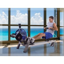 First Degree Fitness E-520 Fluid Rower