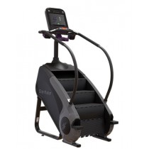 "StairMaster 8 Series Gauntlet w/ 10"" Touchscreen"