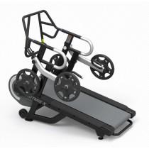 StairMaster HIITMill X - New