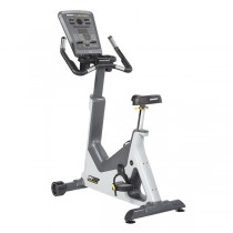 LeMond Series UC Upright Club Bike