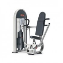 Star Trac Instinct LNL Chest Press (IL-S2100) - New