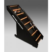 The Original Jacobs Ladder - New