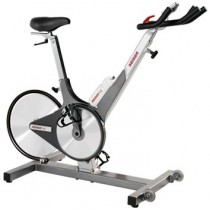 Keiser M3 Indoor Cycle - New