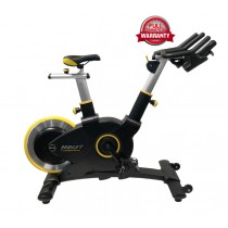 LeMond Series Elite Indoor Cycle