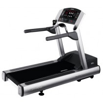 Life Fitness 95Ti Treadmill - Premium Certified Pre-Owned