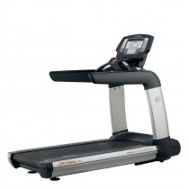 Life Fitness 95T Inspire™ Tread - Premium Certified Pre-Owned