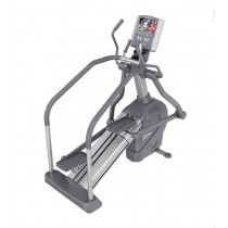 Life Fitness 95Le Summit Trainer w/TV  - Certified Pre-Owned