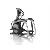 Matrix E3x Elliptical-Certified Pre-Owned