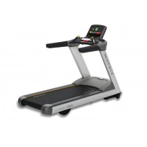 Matrix T7xe Treadmill - Certified Pre-Owned