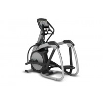 Matrix E5x Elliptical - Premium Certified Pre-Owned