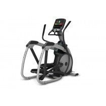 Matrix E7xe Elliptical - Certified Pre-Owned
