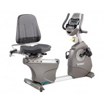 Spirit Fitness MR100 Recumbent Lower Body Ergometer