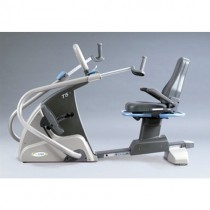 NuStep Pre-Owned T5 Recumbent Crosstrainer - New