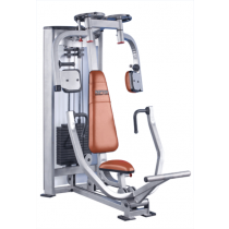 Promaxima Raptor Chest/Fly Machine P-1500 - New