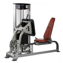 Promaxima Raptor Leg Press P-5000 - New