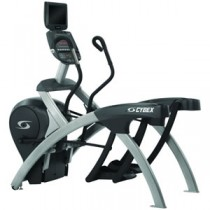 Cybex 750AT Arc Trainer with PEM Attachment Premium Certified Pre-Owned