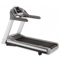 Precor C956i Experience Treadmill  - Premium Certified Pre-Owned
