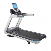 Precor TRM 885 Treadmill Premium Certified Pre-Owned