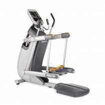 Precor AMT100i elliptical - Adaptive Motion Trainer - Premium Certified Pre-Owned