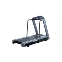 Precor C954i Treadmill  - Premium Certified Pre-Owned