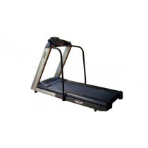 Precor C956 Treadmill - Certified Pre-Owned