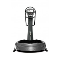 Power Plate® pro7™ Graphite