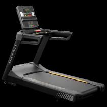 Matrix Endurance GT LED Treadmill