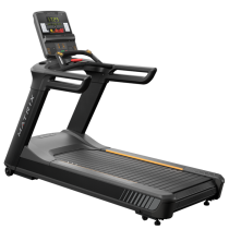 MX Performance Plus Prem. LED Treadmill