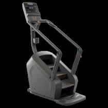 Matrix Lifestyle Premium LED Climbmill