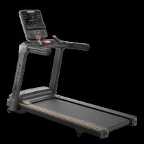 Matrix Lifestyle Premium LED Treadmill