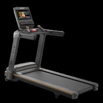 Matrix Lifestyle Touch Treadmill