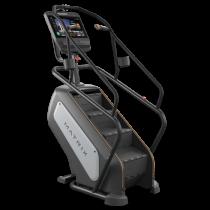 Matrix Endurance TouchXL Climbmill