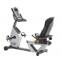 LeMond Series RT Recumbent Trainer