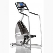 StairMaster SC5 FreeClimber Stepper D1 LCD Console - Premium Certified Pre-Owned