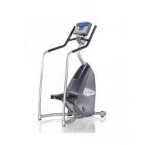 StairMaster SC916 FreeClimber Stepper - Silver Console - Certified Pre-Owned