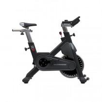 Schwinn SC5 Indoor Cycle