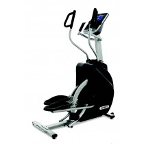 Spirit Fitness XS895 HIIT TRAINER