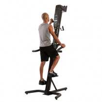 VersaClimber SM Sport Model - Premium Certified Pre-Owned