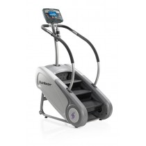 StairMaster SM3 StepMill®  - Light Commercial Grade - New