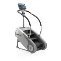 StairMaster SM3 StepMill®  - Light Commercial Grade - New Demo
