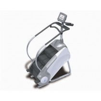 StairMaster® StepMill®  SM5 TS1 Touch Screen Console - New
