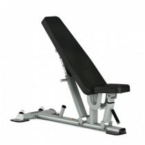 Spirit Fitness ST800FI Flat/Incline Bench