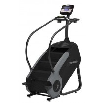 StairMaster Gauntlet D-1 LCD Console