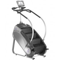 StairMaster® StepMill® SM5 TSE-1 Touch Screen Entertainment Console - New