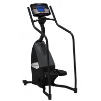StairMaster FreeClimber D1 Backlit LCD Console - Premium Certified Pre-Owned