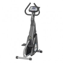 StairMaster 4400CL FreeClimber Stepper Premium Certified Pre-Owned - Silver Console